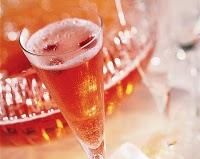 poinsettia-cocktail