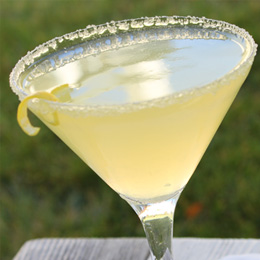 lemon-drop-holiday-alcoholic-drink-recipe-260x260-aneedham-3318