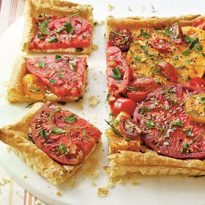 herbed-tomato-tart-l