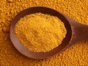 Curry-Powder-1-300x225