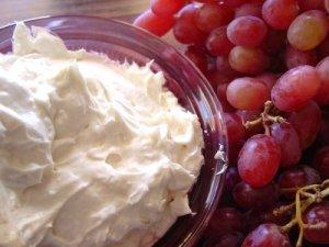 fruit dip (1)