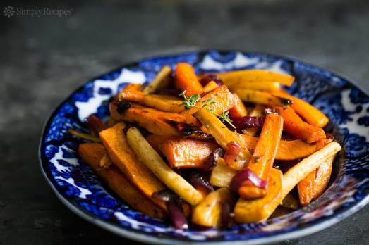 cider-roasted-root-vegetables-horiz-a-1600