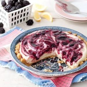 Blackberry-Lemonade-Pie-690x690 (1)