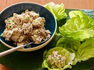 fnk_tuna-salad_s4x3-jpg-rend-sniipadlarge
