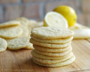 lemon-sugar-cookies-107w