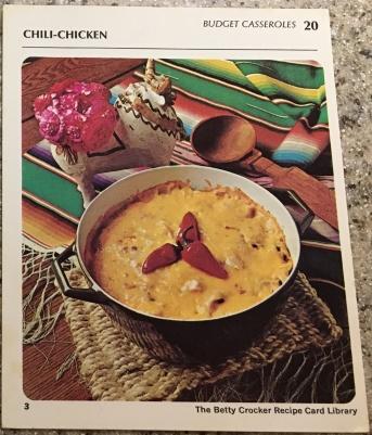 1-2-chili-chicken