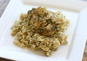 rice-and-chicken-1