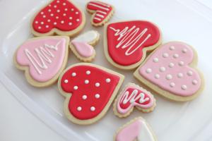 cookieopener
