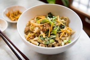 dinner-porknoodles-articleLarge