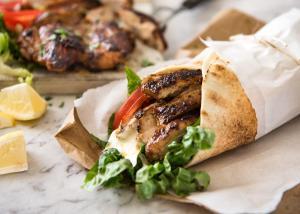 Chicken-Shawarma_4