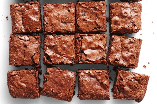 classic-chewy-brownie-102727-1