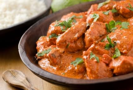 indian-butter-chicken-8